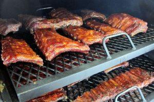 Опушването на месото и неговите аспекти