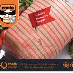 Мрежи за шунки и колбаси Ennio Mesh-Net